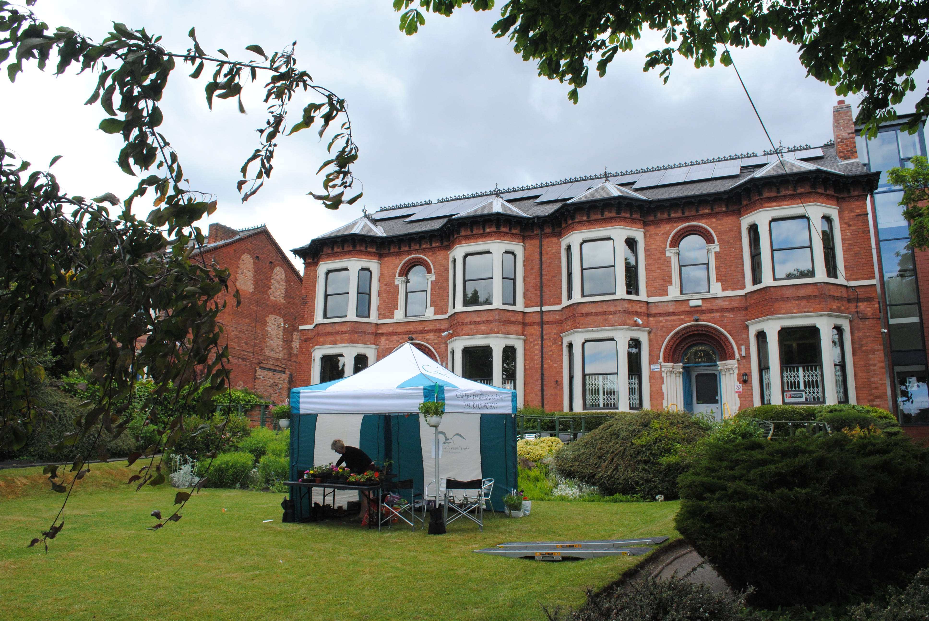 carers-day-2015-gerry-molumby-34
