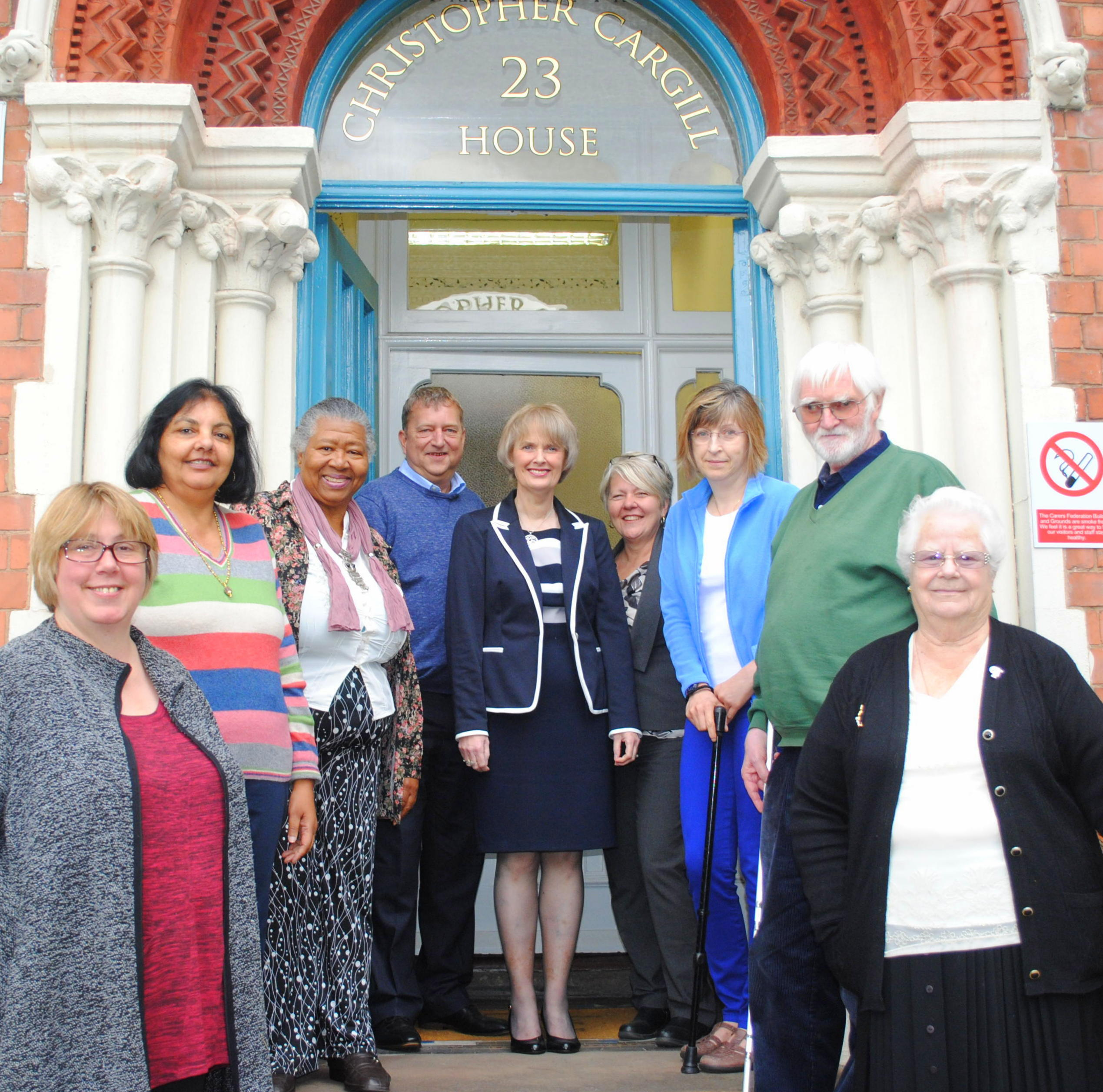 carers-federation-17th-october-2015-1